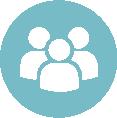 Autores, Colaboradores Expertos y Empleos Directos