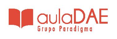 AulaDAE Grupo Paradigma